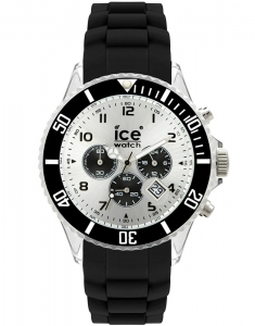 Ice-Watch Chrono CH.BK.B.S.09