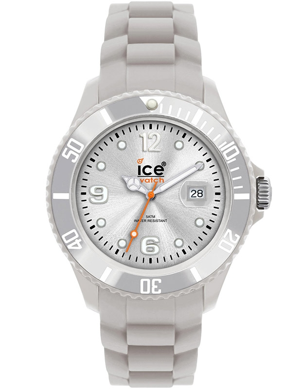 Ice-Watch Ice-Forever SI.SR.U.S.09