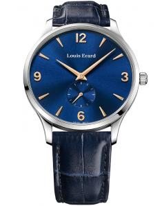 Louis Erard 1931 47217AA15.BDC84