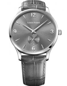 Louis Erard 1931 47217AA03.BDC85