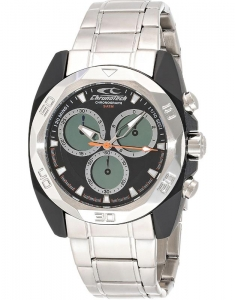 Chronotech Advance RW0063