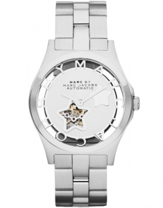Marc by Marc Jacobs Icon Cut-Out MBM9708