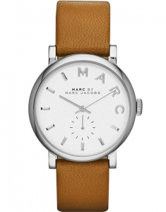 Marc by Marc Jacobs Baker MBM1265