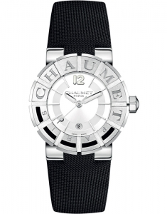 Chaumet Class One MM Stainless Steel W1722H-35A
