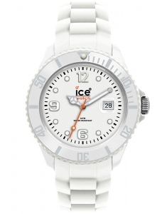 Ice-Watch Ice-Forever SI.WE.B.S.09