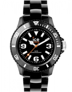 Ice-Watch Ice-Solid SD.BK.S.P.12
