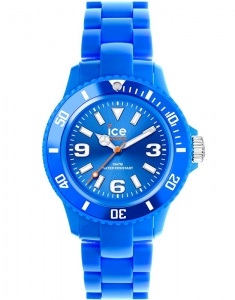 Ice-Watch Ice-Solid SD.BE.B.P.12