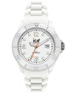 Ice-Watch Ice-Forever SI.WE.U.S.09