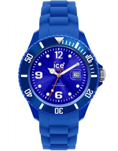 Ice-Watch Ice-Forever SI.BE.B.S.09