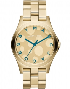 Marc by Marc Jacobs Henry MBM3267