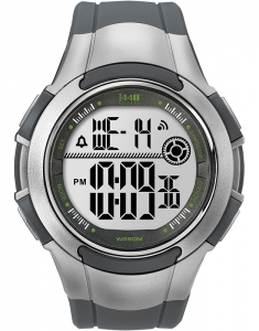 Timex® 1440 Sports Digital Full-Size T5K238