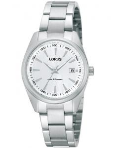Lorus Classic RJ247AX9