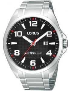 Lorus Sports RH969CX9