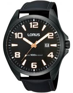 Lorus Sports RH973CX9