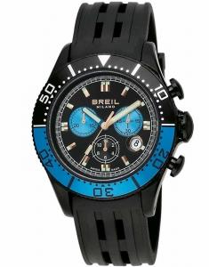Breil Manta 1970 Chrono BW0407