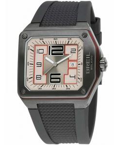 Breil Logo Solo Tempo BW0387