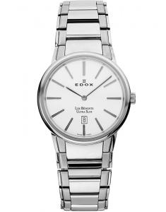 Edox Les Bemonts Ultra Slim 27030 3 AIN