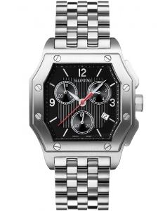Valentino Prestige Chrono V39LCQ9909S099
