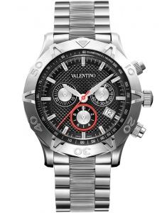 Valentino Homme V40LCQ9909S099