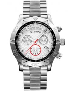 Valentino Homme V40LCQ9902S099