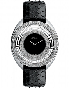 Versace Destiny 67Q91SD009 S009