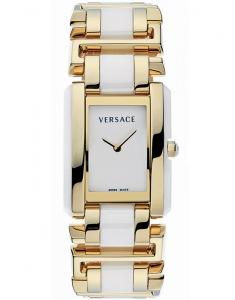 Versace Era 70Q70D001 SC01