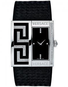 Versace V Greca 64Q91FSD009 S009