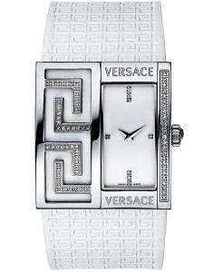 Versace V Greca 64Q91FSD001 S001