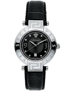 Versace Reve 68Q99SD009 S009