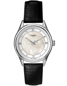 Timex® Starlight Collection T2P402