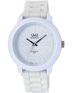 Q&Q Fashion Plastic VR08S002Y