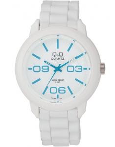 Q&Q Fashion Plastic VR08S009Y