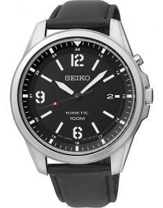 Seiko Kinetic SKA611P2