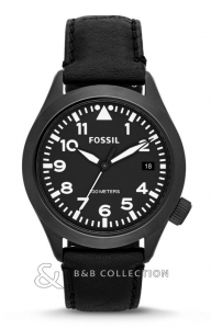 Fossil The Aeroflite AM4515