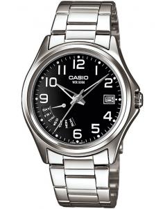 Casio Collection MTP-1369D-1BVEF