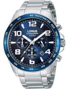 Lorus Sports RT353CX9