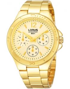 Lorus Sports RP610BX9