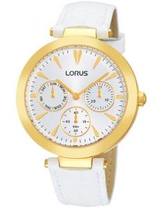 Lorus Ladies RP622BX9