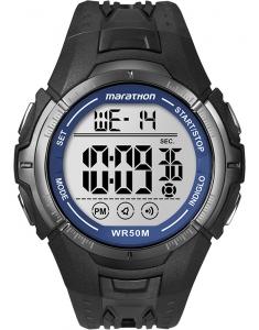 Timex® Marathon® T5K359