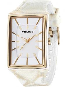 Police Vantage-X 13077MPGG/01