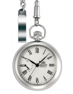 Orient Pocket Watch FDD00002W0