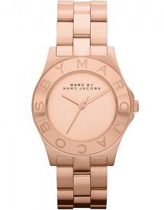 Marc by Marc Jacobs Blade MBM3127