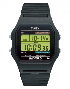 Timex® Men Digital T75961
