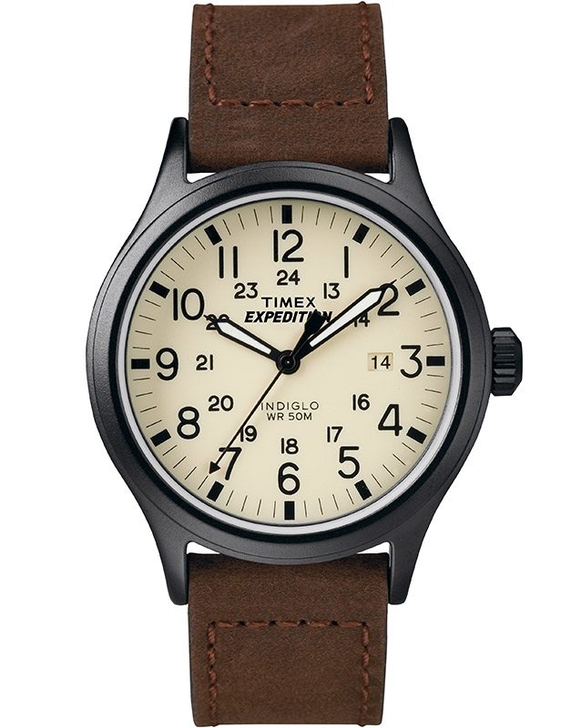 Timex® Expedition® Scout T49963