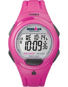 Timex® Ironman® Essential 10 Full-Size T5K780