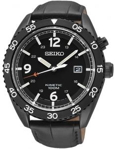 Seiko Kinetic SKA621P1