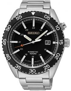 Seiko Kinetic SKA617P1