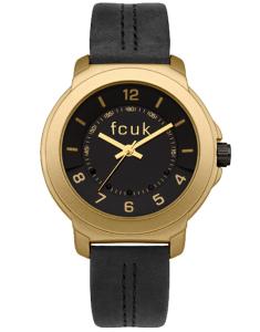 FCUK FC1151RG