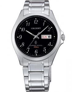 Orient Contemporary FUG0Q00AB6