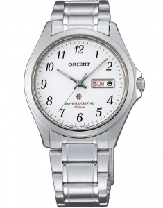 Orient Contemporary FUG0Q00AS6